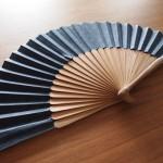 電気代節約!暑さ対策は扇風機とうちわや保冷剤とかで
