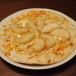 デザートピザやコンポートに!洋梨ラフランスの美味しい食べ方