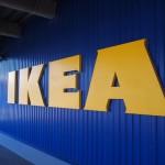 雑貨屋IKEA!安いキッチンクロスは買うべき万能アイテムなのだ