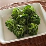 栄養高っ!プチヴェールとかいう話題の野菜の味(画像あり)
