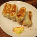 ハシゴして食べ比べすべし!宇都宮餃子の特徴は薄味なのか?