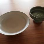 【益子春の陶器市2015】見どころ満載!私が土産に買ったもの