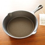 スキレット鍋15cm(6インチ)/ニトリ