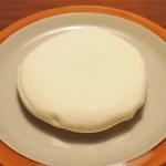 パニールっつうチーズを自家製で!失敗無し超簡単な作り方を[インドへの道]