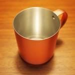 銅マグカップ購入!これで飲むアイスコーヒーは本当に美味しいのか?