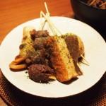 一人おでん!出汁や食べ方を静岡風レシピにしてみた秋冬の季節よ