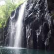 真名井の滝/高千穂峡