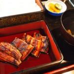 人吉うなぎが超絶うまい!熊本旅行で外せない百聞は一食にしかずの味
