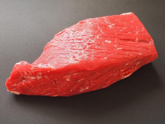 牛もも肉(ブロック)